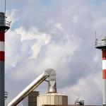 Licitado el sistema de medición de emisiones de la planta de valorización energética de residuos de Girona