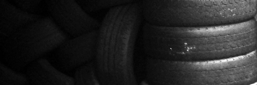 Francia: modificado el decreto sobre gestión de neumáticos