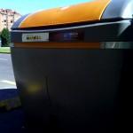 Gijón se plantea ampliar la recogida selectiva de residuos orgánicos a nuevos barrios