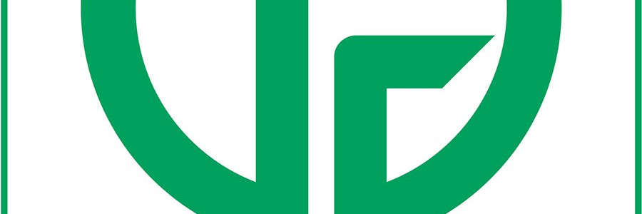 Publicada la nueva ISO 14001, referencia mundial de gestión ambiental