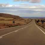 Proponen el uso de biomasa como combustible en la fabricación de asfalto