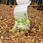 Jornada técnica sobre tendencias y oportunidades de los bioplásticos de origen renovable