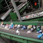 El 60% de las plantas de selección de envases en España están automatizadas