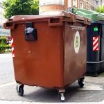 Un consorcio de residuos para Bizkaia