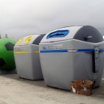 """El Laboratorio de Ideas sobre Residuos organiza la jornada """"hacia la optimización en la gestión de residuos municipales"""""""