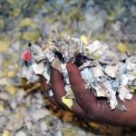 """Destrucción de documentación: un sector """"desgraciadamente"""" dominado por la picaresca"""