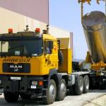 """Paralizado el nuevo Plan de Residuos Radiactivos por la """"incertidumbre"""" del ATC"""