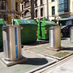 Asturias somete su Plan de residuos a información pública