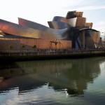 Bilbao acogerá el mayor encuentro internacional sobre sostenibilidad local