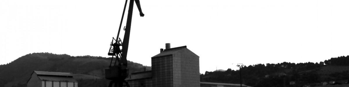 Euskadi reduce la generación de residuos peligrosos un 97% desde 1986