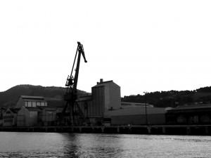 Euskadi reduce la generación de residuos industriales y peligrosos