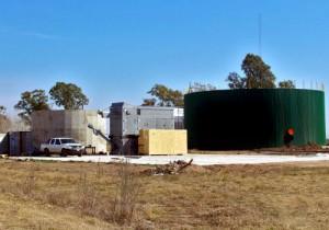 Gracias a este proyecto se aprovecharán los residuos orgánicos generados en los hogares para producir energía eléctrica