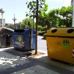 """El PEMAR protagonizará una nueva jornada del """"Laboratorio de Ideas sobre Residuos"""""""