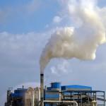 Naciones Unidas presenta un sistema de bajo coste para medir la calidad del aire