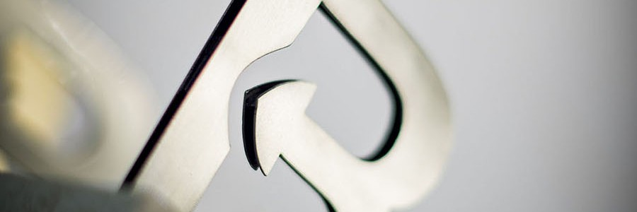 Convocada la III edición de los Premios R de reciclaje