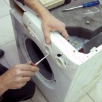 Un nuevo informe asegura que la reutilización tiene un potencial de creación de empleo mucho mayor que el reciclaje