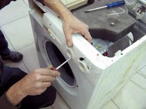 La reutilización tiene un potencial de creación de empleo 8 veces superior al reciclaje, según el documento de RREUSE