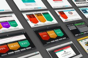 TOMRA recibe un premio internacional de diseño por su interfaz de usuario