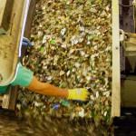 La economía circular podría crear hasta 3 millones de empleos en Europa