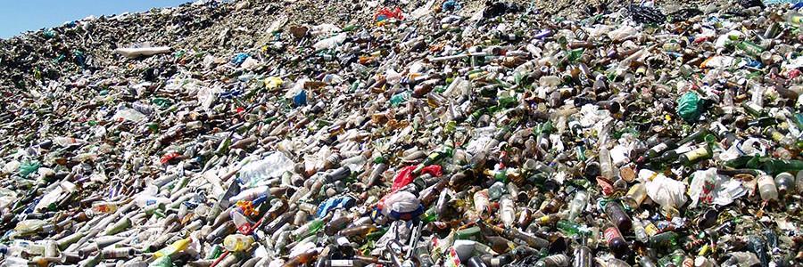 Los expertos apuestan por encarecer el vertido de residuos para lograr una economía circular