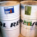 Normativa que regula la clasificación de los residuos como peligrosos a partir del 1 de junio de 2015
