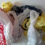 Senegal prohíbe las bolsas de plástico desechables