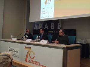 La Comunidad de Madrid está trabajando en una nueva Estrategia de Residuos