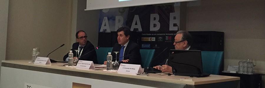 La Comunidad de Madrid trabaja en una nueva Estrategia de Residuos