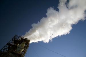 proyecto de investigación para el aprovechamiento energético del calor residual de los humos de chimeneas