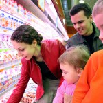 El 35% de los consumidores pagaría más por una marca comprometida con el medio ambiente