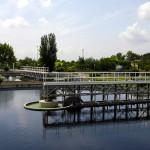 Valencia analizará sus aguas residuales para anticipar posibles rebrotes de COVID-19