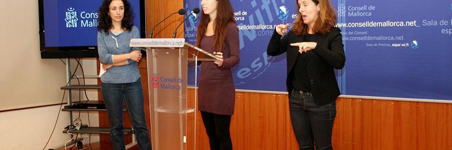 El Consell de Mallorca revoca definitivamente la importación de residuos