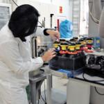 El proyecto Flexiner pretende mejorar la gestión de residuos orgánicos
