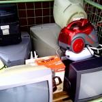 En marcha la plataforma PIGA para la gestión ambiental de los residuos electrónicos
