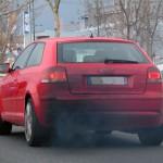 El Parlamento Europeo respalda nuevos límites a las emisiones contaminantes