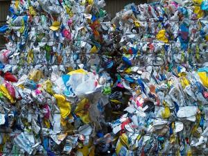 CARTIF participa en un proyecto para mejorar la gestión de residuos en zonas remotas de Europa