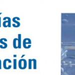 Jornada sobre tecnologías avanzadas de potabilización de aguas