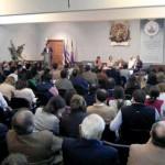 Los gestores de residuos de Uruguay se unen en defensa del sector