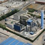Un nuevo estudio ensalza las ventajas de la valorización energética de residuos