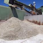Primera acreditación de ENAC para verificar el fin de la condición de residuo