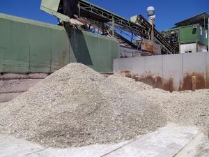 """AENOR ha obtenido la acreditación de ENAC para certificar el esquema """"Valorización de residuos"""""""