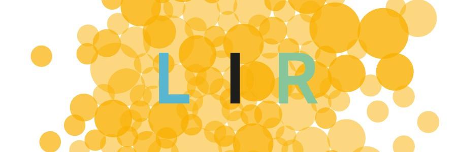 El Laboratorio de Ideas sobre Residuos (LIR) lanza su web