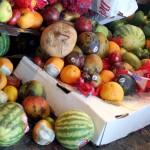 Alianza contra el desperdicio alimentario en América Latina y el Caribe