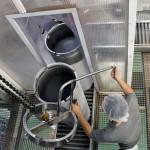 AINIA propone la valorización integral de residuos de la industria vitivinícola