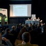 Los gestores de residuos industriales reclaman normas homogéneas y más control del sector