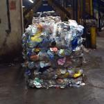 Información pública del nuevo Catálogo de Residuos de Catalunya