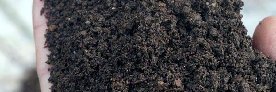 La planta de compostaje de Sort ya está a pleno rendimiento
