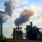 La recaudación de impuestos ambientales superó los 19.000 millones de euros en 2013