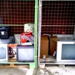"""Recyclia ve """"complicado de aplicar"""" el nuevo Real Decreto de residuos electrónicos"""