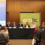 Expertos en tecnología y reciclaje analizan los retos de la gestión de residuos electrónicos